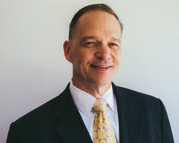 Randy Kutz Real Estate Negotiator