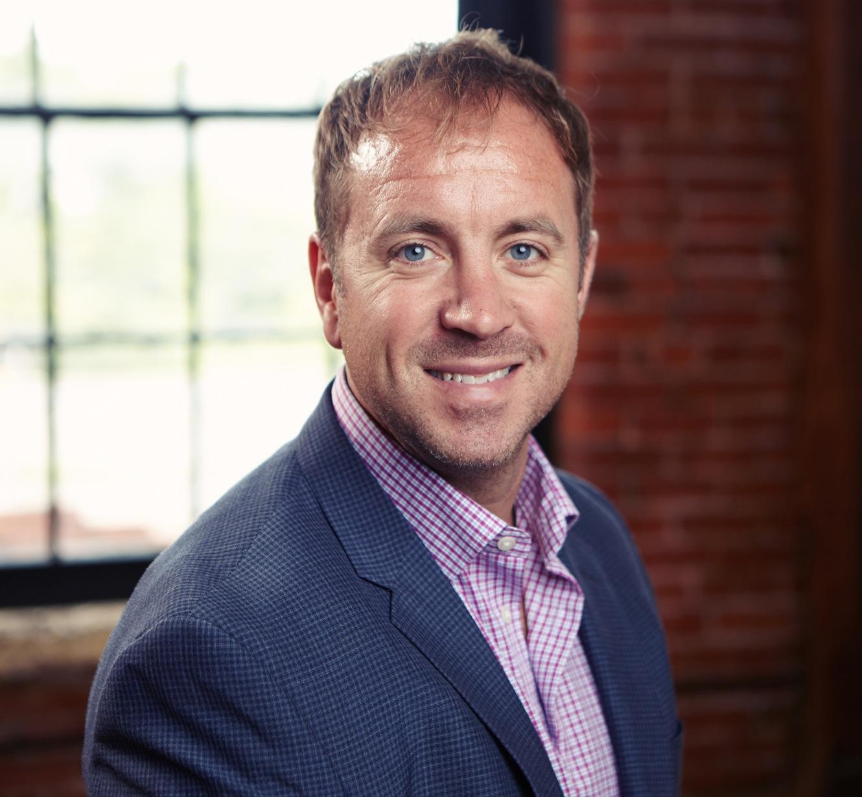 James Clinton Bunn real estate broker
