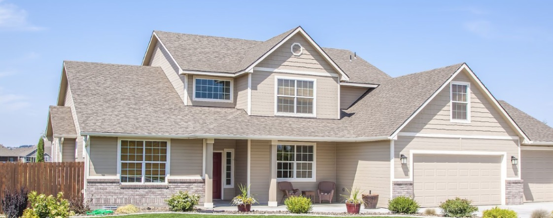 Selling Your Des Moines Area Home