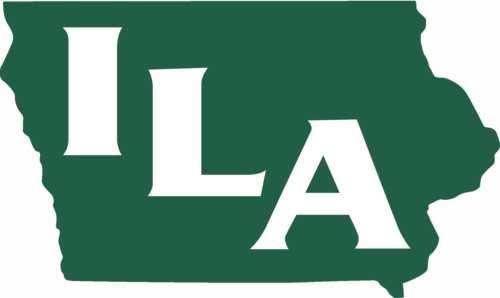 Iowa Landlords Association
