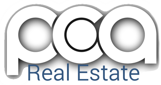 PCA Real Estate JC WALKER