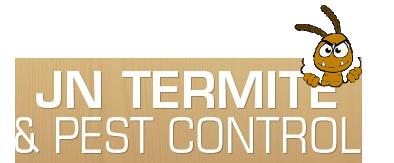JN Termite & Pest Control