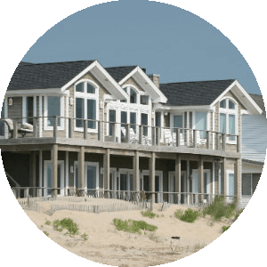 Barnegat Light Homes for Sale