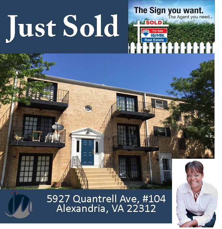 5927 quantrell avenue just sold by tamara inzunza