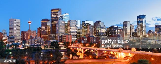Calgary Pic 1