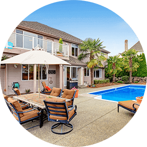 Encinitas Homes for Sale
