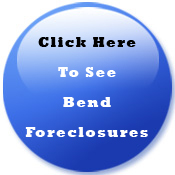 bend oregon foreclosures