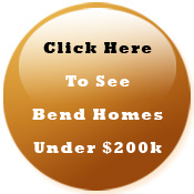 bend homes under 200,000