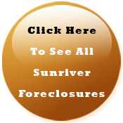 sunriver oregon foreclosures