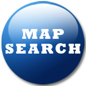 bend homes map search