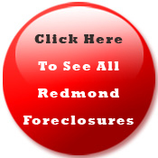 redmond oregon foreclosures