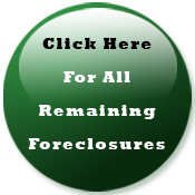 madras prineville oregon foreclosures