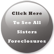 sisters oregon foreclosures