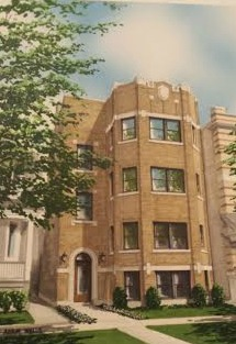 Chicago Residential Investment Properties