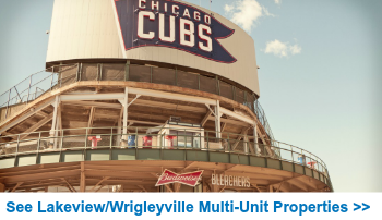 Lakeview/Wrigleyville