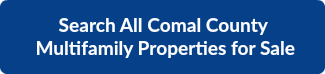 COMAL COUNTY MULTIFAMILY PROPERTIES