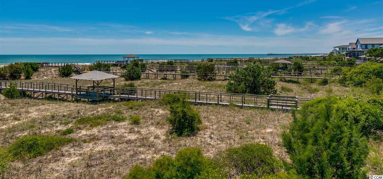 Pawleys Island Real Estate