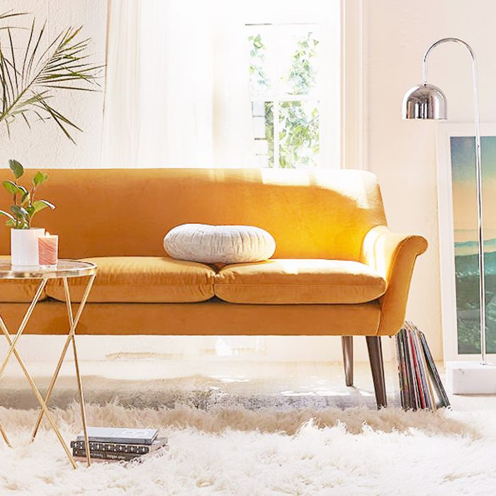 10 Home Design Trends for 2019