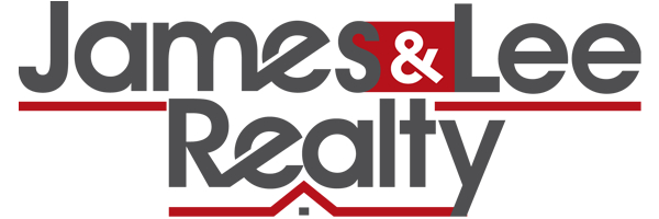 James and Lee Realty