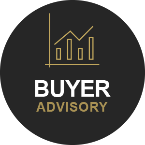 Buyer Advisory