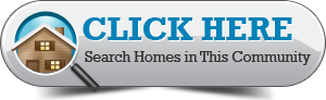 Buckeye Homes for Sale