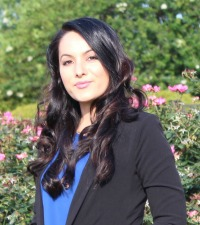Monica Iparrea | Agent | My City Homes
