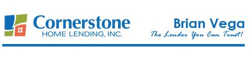 Cornerstone Houston Home Loans