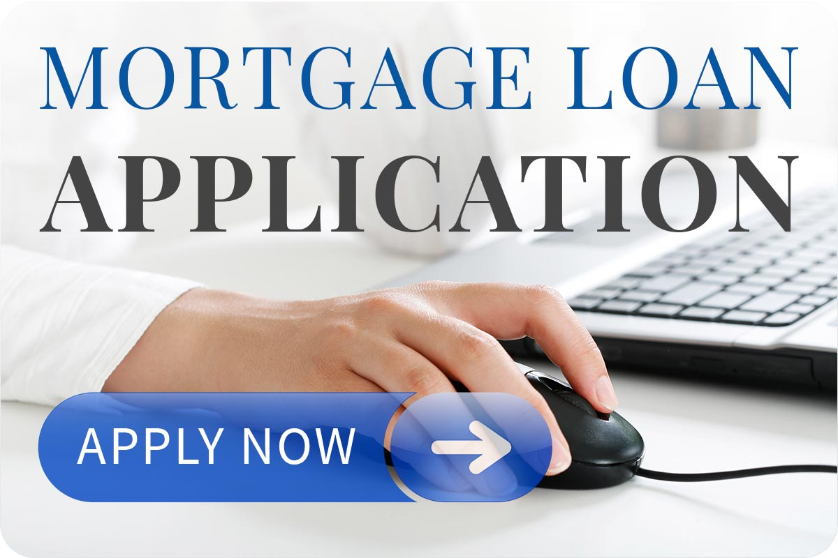 Get Pre-Approved for Houston Homes