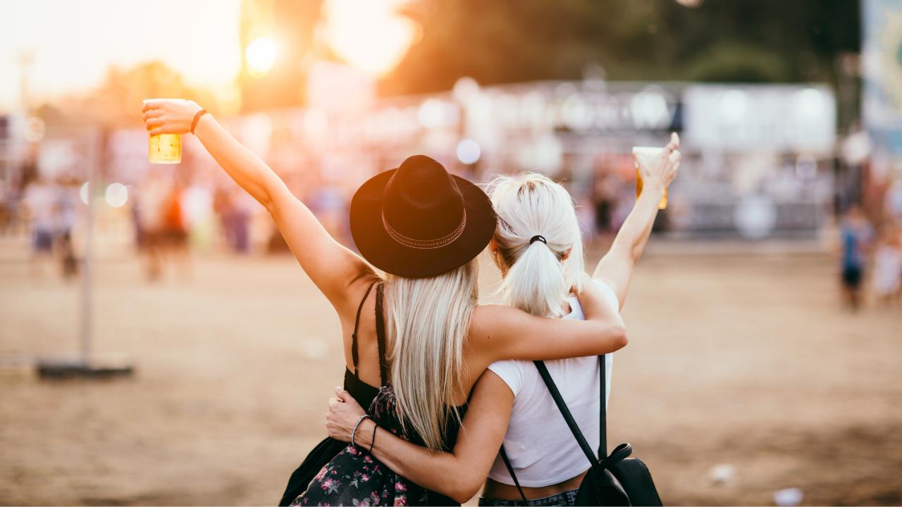 Fun Things To Do in Denver Wheat Ridge Carnation Festival Returns For 2021