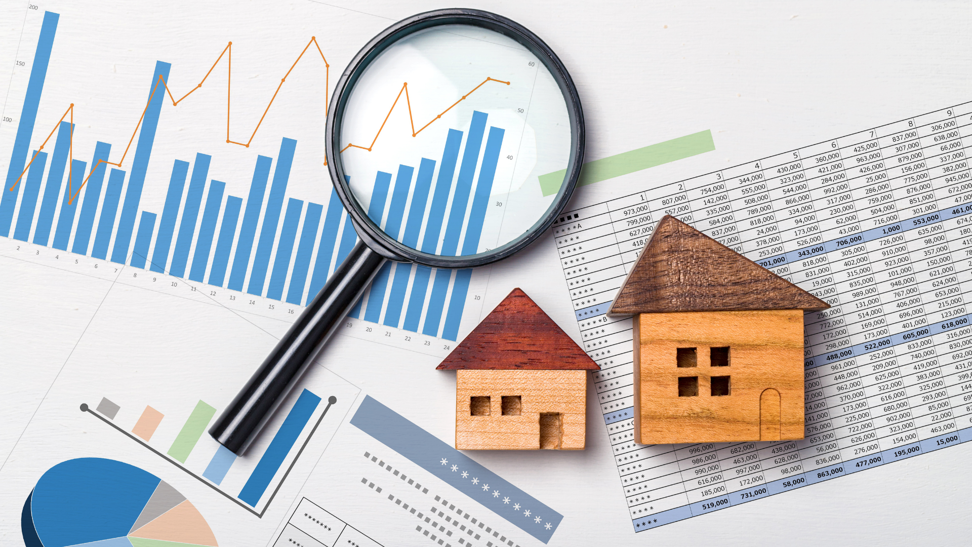 Greater Denver, Colorado Real Estate Market Report May 2021