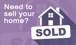 Still need to sell your home before buying a new home?