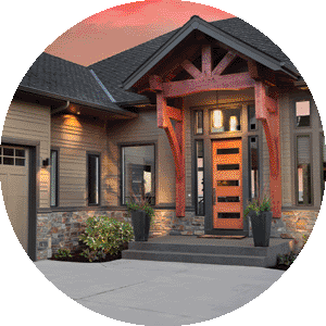 Castle Pines Village Advanced Home Search