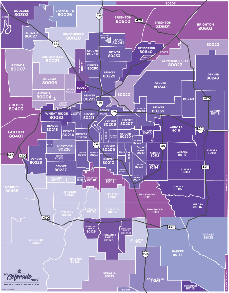 city-and-county-denver-zip-code-search