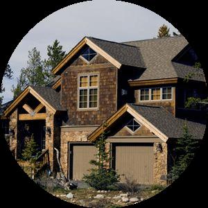 Wheat Ridge Homes for Sale