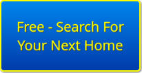 Free - Search For Your Next Home