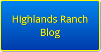 Highlands Ranch Blog