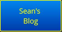 Sean's Blog