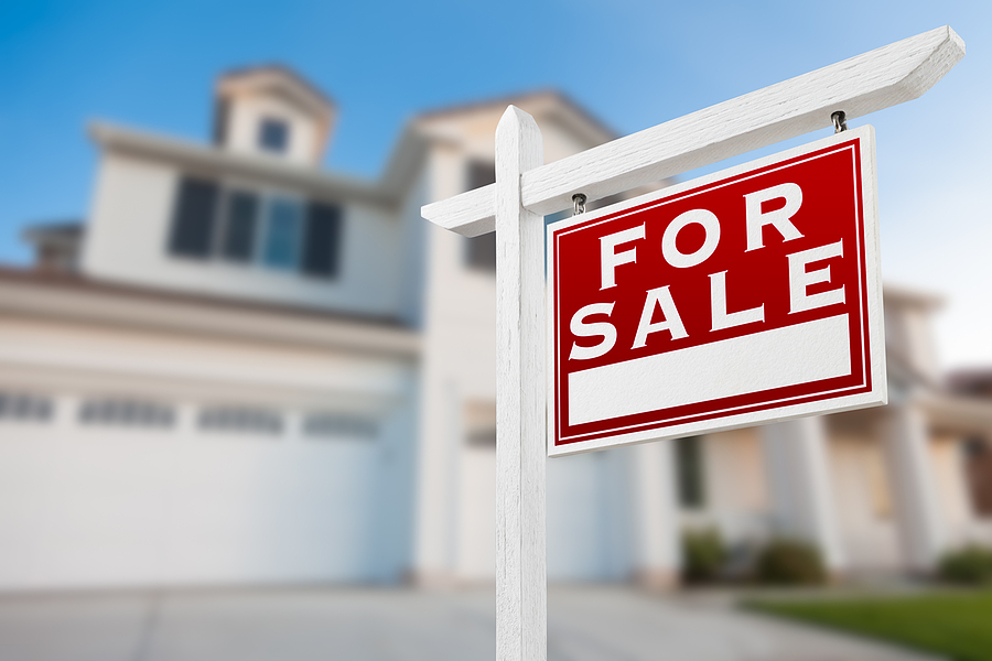 Avoid costly mistakes when selling Reston real estate.