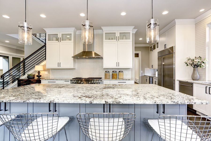 Reston homes sell fast when they're priced right.