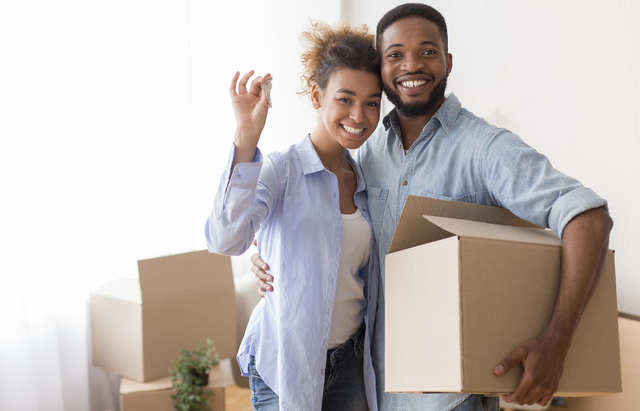 Shop Reston property to get a low mortgage rate.