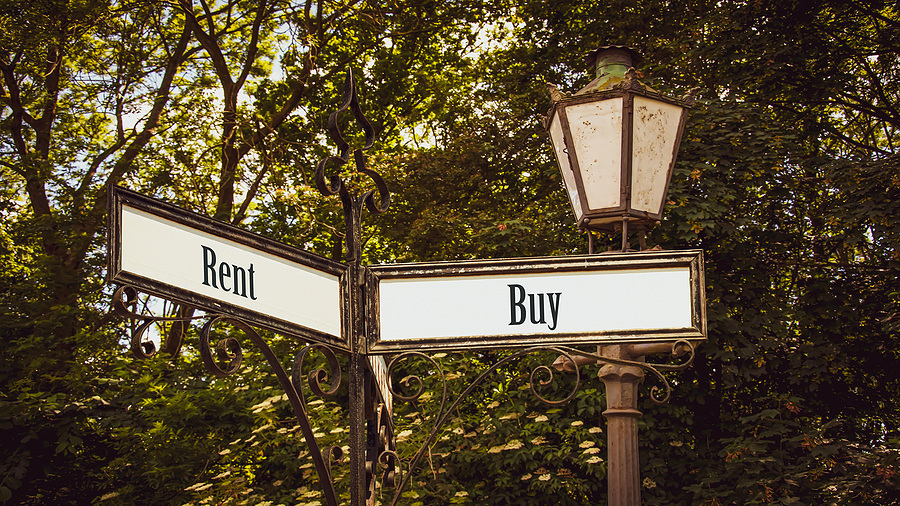 What to ask yourself before buying Vienna property.