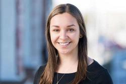 ELITE REALTY GROUP | ERIKA BLANCO