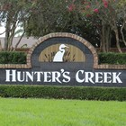 Hunters Creek Homes For Sale