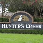 Hunters Creek Homes For Sale