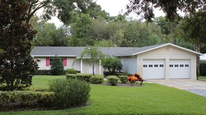 Windermere FL Home