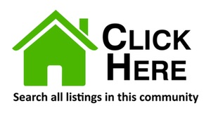 Thousand Oaks Homes for Sale