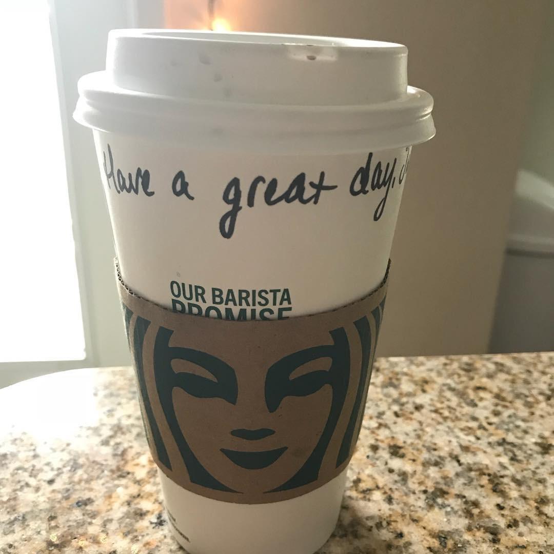 #starbucks coffee rocks jamie friedman kauai belle hall