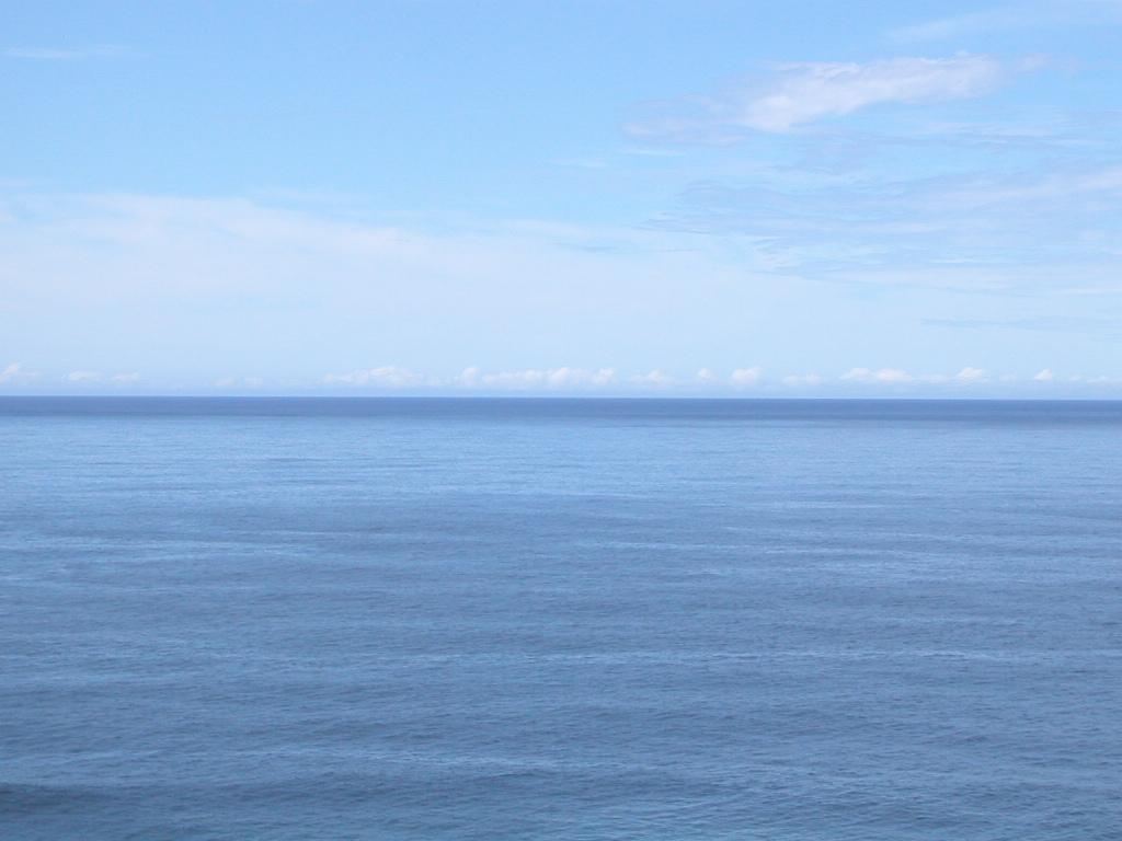 Horizon Kauai Ocean