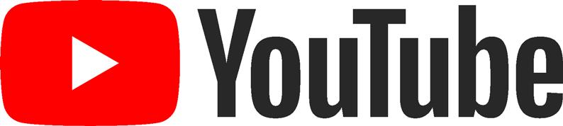 YouTube Jamie Friedman Kauai