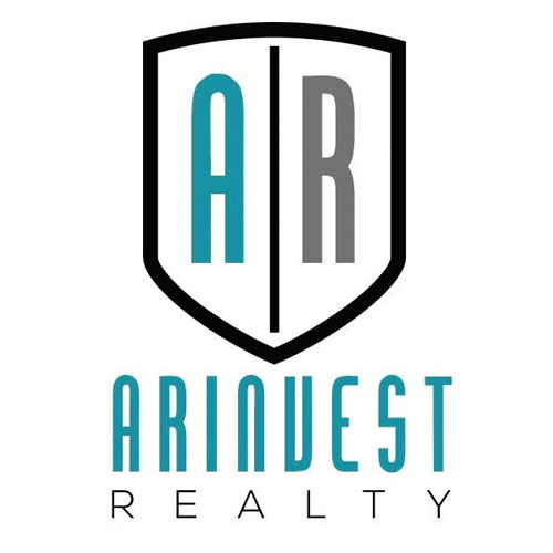 Arinvest Realty